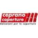 CEPRANO COPERTURE